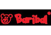 Baribal Kids s. r. o.